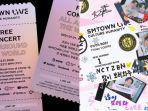 konser-smtown-live-2021.jpg