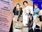 konser-smtown-live-culture-humanity-2021.jpg