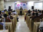 konsultan-vidy-indonesia-bastian-irawan-saat-memberikan-edukasi-tentang-aplikasi-vidy.jpg