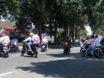 konvoi-kelulusansiswa-sma-di-jalan-raya-mojosari.jpg