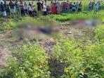 korban-ditemukan-tergeletak-di-sawah-miliknya-di-desa-tambahrejo-kecamatan-kanor.jpg