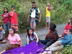 korban-kecelakaan-di-desa-nuaja-kabupaten-ende-senin-762021.jpg