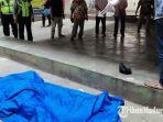 korban-saat-ditemukan-tewas-di-area-parkiran-mall-di-surabaya-utara.jpg