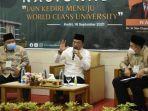 ksp-moeldoko-saat-menjadi-narasumber-di-iain-kediri-menuju-world-class-university.jpg