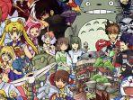 kumpulan-anime-atau-kartun-jepang-ada-one-piece-shinchan-doraemon-dragon-ball.jpg