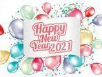 kumpulan-gambar-gerak-ucapan-tahun-baru-2021-whatsapp-grup-facebook-hingga-twitter-dan-instagram.jpg