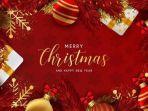 kumpulan-ucapan-selamat-hari-natal-2020-bisa-dibagikan-melalui-whatsapp-instagram-atau-facebook.jpg