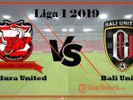 laga-bertabur-bintang-madura-united-vs-bali-united.jpg