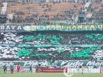 laga-persebaya-vs-pss-sleman-di-stadion-gelora-bung-tomo-gbt-surabaya.jpg