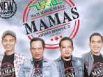 lagu-religi-yang-baru-dirilis-wali-band-berjudul-mamas-atau-mati-masuk-surga.jpg