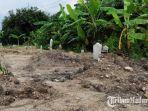 lahan-pemakaman-khusus-covid-19-di-lingkungan-tropodo-kota-mojokerto.jpg