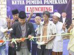 launching-sumur-bor-dan-air-bersih-gratis-untuk-masyarakat-desa-angsanah.jpg