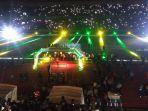 launching-team-persebaya-surabaya-musim-2020-di-stadion-gelora-bung-tomo.jpg