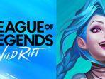 league-of-legends-wild-rift.jpg