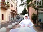 ledakan-terjadi-saat-israa-seblani-sedang-jalani-sesi-foto-dan-video-pernikahannya.jpg