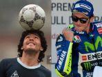 legenda-sepak-bola-diego-maradona-dan-legenda-motogp-valentino-rossi.jpg