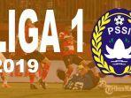 liga-1-2019-pssi.jpg