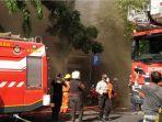 lima-orang-tewas-dalam-kebakaran-di-toko-elektronik-jalan-kranggan-no-21-surabaya.jpg