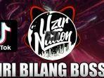 link-download-lagu-mp3-iri-bilang-bos-bale-bale-dj-remix.jpg