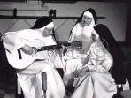 lirik-lagu-dominique-the-singin-nun.jpg