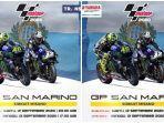 live-race-motogp-2020-tayang-di-trans7.jpg