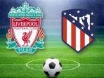 liverpool-vs-atletico-madrid-gagal-mempertahankan-juara-liga-champions.jpg