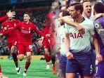 liverpool-vs-tottenham-hotspur-dalam-laga-final-liga-champions.jpg