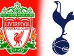 liverpool-vs-tottenham-hotspur-di-final-liga-champions-2019.jpg