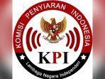 logo-kpi.jpg