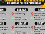lokasi-dan-jadwal-pelayanan-samsat-keliling-di-pamekasan.jpg