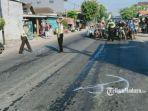 lokasi-kecelakaan-lalu-lintas-di-kecamatan-krembung-sidoarjo.jpg