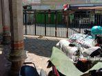 lokasi-kejadian-curanmor-yang-terjadi-di-masjid-manarul-huda-jalan-raya-sumbersari.jpg