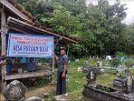 lokasi-pemakaman-khusus-jenazah-terjangkit-corona-di-kabupaten-pamekasan.jpg
