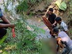 lokasi-penemuan-mayat-pria-di-anak-sungai-di-desa-pengkol-kabupaten-ponorogo.jpg