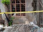 lokasi-penemuan-peluru-mortir-yang-ditemukan-di-kelurahan-campurejo-gang-9-kota-kediri.jpg