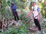 lokasi-terjatuhnya-warga-dari-pohon-di-kecamatan-ngebel-kabupaten-ponorogo.jpg