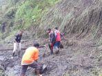 longsor-di-kecamatan-ijen-kabupaten-bondowoso.jpg