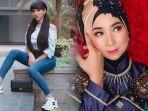 lucinta-luna-dan-penyanyi-asal-malaysia-upiak.jpg