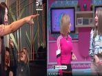 lucinta-luna-vs-barbie-kumalasari-berseteru.jpg