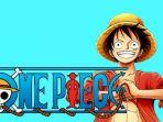 luffy-dalam-serial-anime-one-piece-minggu-3102019.jpg