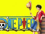 luffy-serial-komik-one-piece-februari.jpg