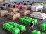 lumbung-pangan-jatim-yang-akan-diresmikan-besok-oleh-pemprov-jatim.jpg
