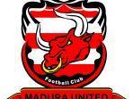 madura-united-logo.jpg