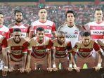 madura-united-pada-piala-indonesia.jpg