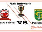 madura-united-vs-persebaya-di-leg-kedua-piala-indonesia.jpg
