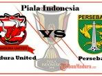 madura-united-vs-persebaya-surabaya-di-leg-kedua-piala-indonesia-selasa-2562019.jpg