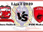 madura-united-vs-psm-makassar-grafis.jpg