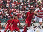madura-united-vs-timnas-u-22-di-stadion-gelora-bangkalan.jpg