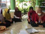 mahasiswa-tim-pengabdian-masyarakan-kelompok-9-universitas-muhammadiyah-malang.jpg