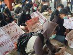 mahasiswa-yang-tergabung-dalam-gerakan-peduli-masyarakat-sumenep-gpms.jpg